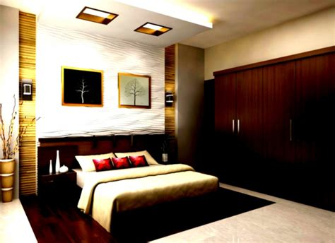 indian bedroom indian style bedroom design ideas for traditional home