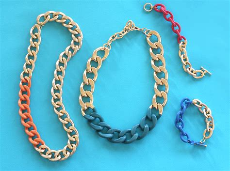 where to buy chain for jewelry 187 my denim color chain