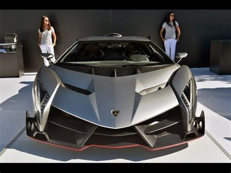 best cars 2015 lamborghini veneno sport cars review