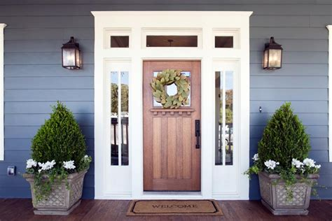 hgtv front door home 10 signs you re obsessed with hgtv s fixer