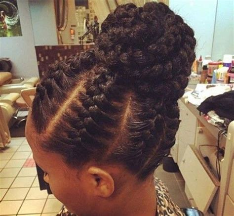 corn braids hairstyles pictures 25 best ideas about corn row styles on pinterest corn