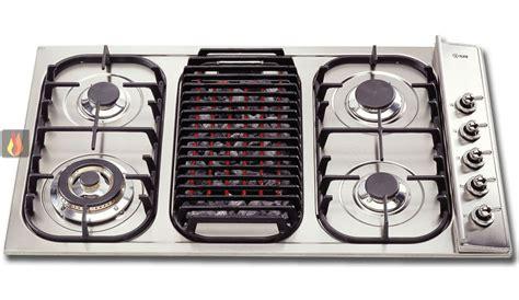 plaque de cuisson gaz grande largeur 90 cm 28 images cuisini 232 re 90cm falcon 900s deluxe