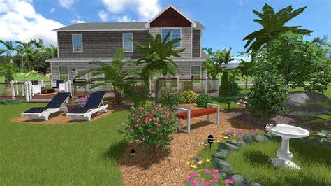 home landscape design for mac 100 home landscape design software for mac