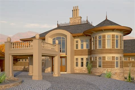 residential home designers residential home designers 28 images luxury home