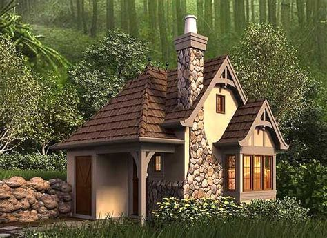 european cottage house plans whimsical cottage house plan 69531am cottage country european vacation narrow lot photo