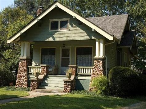 craftsman style home craftsman and bungalow style homes craftsman style home