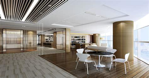 new interior design concepts office interior design inpro concepts design