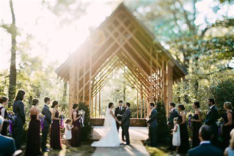 wedding at botanical garden caitlyn botanical garden wedding 187