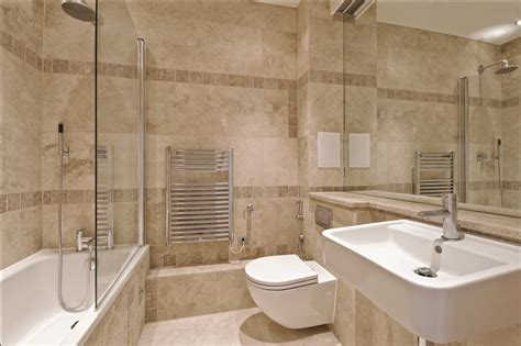 bathroom travertine tile design ideas 2017 2018 best