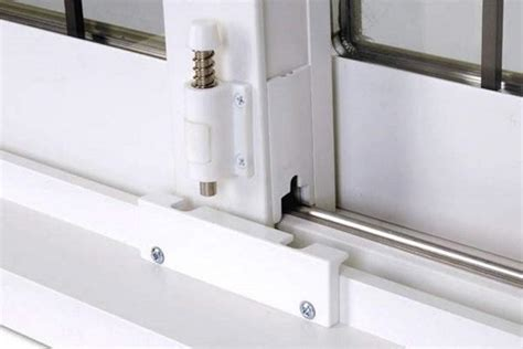 patio sliding door lock best patio door locks best patio door lock sliding