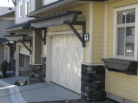 pergola garage door most popular garage door design to gain your prestige