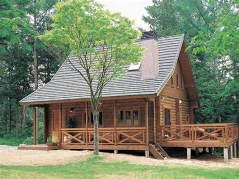small log cabin kit homes log cabin kit homes affordable log cabin kits small