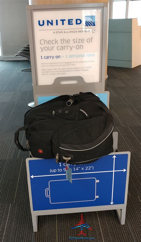 united airlines bags the best 28 images of united airline carry on tom bihn