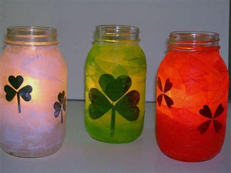 decoupage candle jars decoupage jars houses plans designs