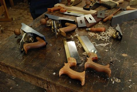 best tools for woodworking tips to find the best tools wood workers can use