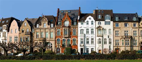 Immobilien Kaufen Düsseldorf Hamm by Immobilien D 252 Sseldorf Kaufen Mieten Porta Mondial