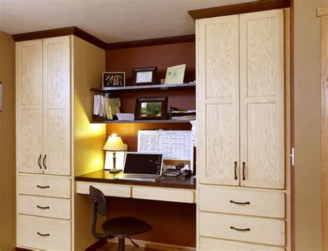 cabinet design for small bedroom 20 home office design ideas for small spaces
