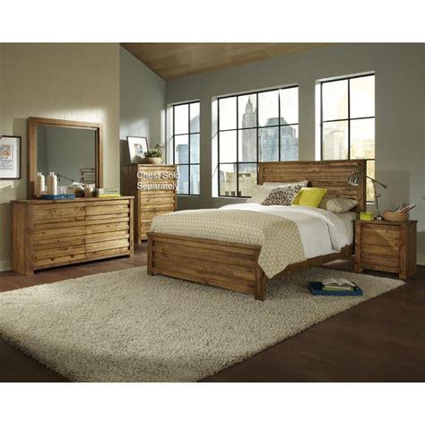 cal king bedroom furniture set 6 cal king bedroom set