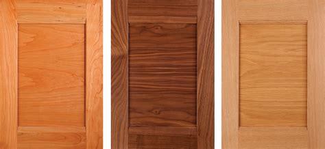 cabinet door design cabinet door design trends horizontal grain and lines