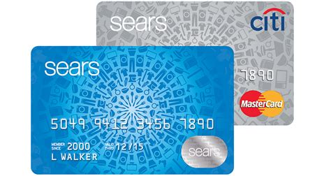 sears card make payment sears credit card review of the pros and cons banking sense