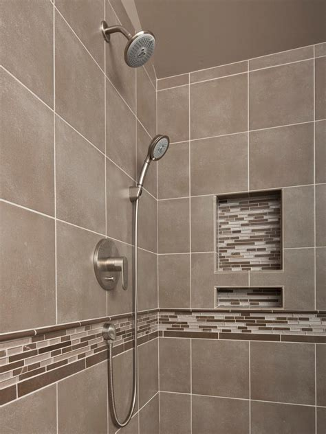 bathroom shower pics make the most of your shower space hgtv
