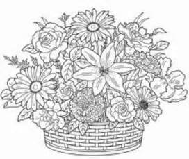 for adults and 604 best coloring pages images on