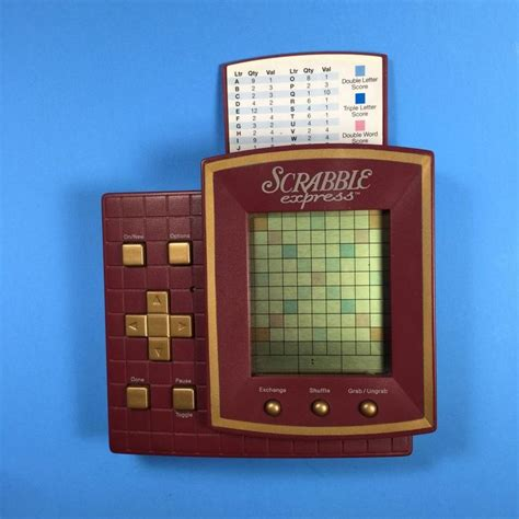 portable scrabble 1000 images about unique items from my ebay store on