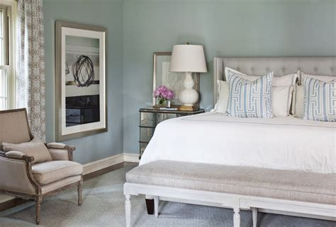 paint colors for bedroom sherwin williams sumptuous berg furniture in bedroom transitional with