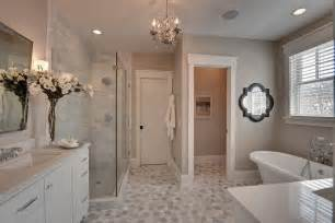 decorative bathroom vanities decorative bathroom vanity cabinets 17 with decorative