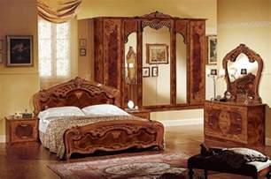 wooden bedroom furniture stunning cherry wood bedroom furniture greenvirals style
