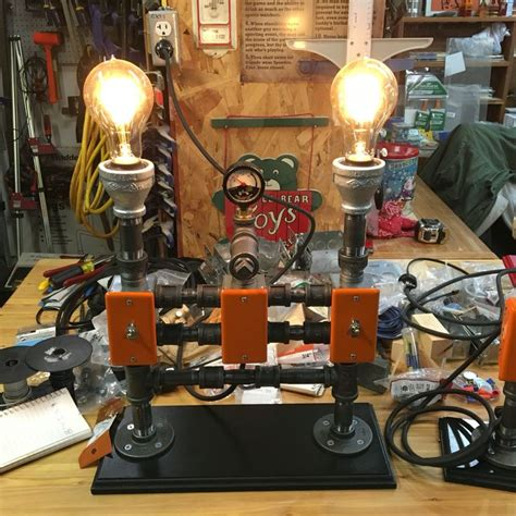woodworkers emporium 17 best images about wje woodworking and design emporium