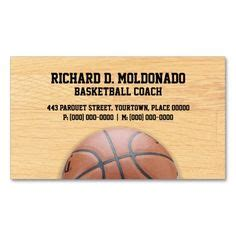 make your own basketball card concept car auto sales business card projects to try
