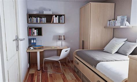 images of small bedroom designs bedroom color for couples small master bedroom ideas