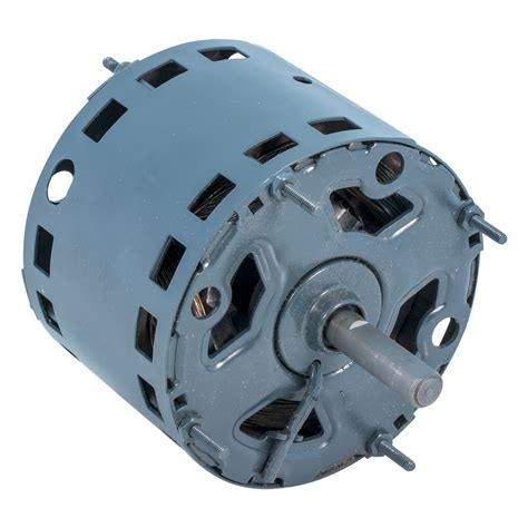 Ac Motor For Sale by Small Ac Motors