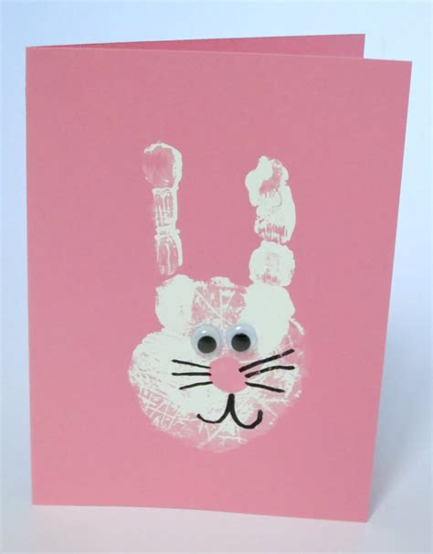 rabbit crafts for rabbit ramblings crafty bunny or more bunny crafts