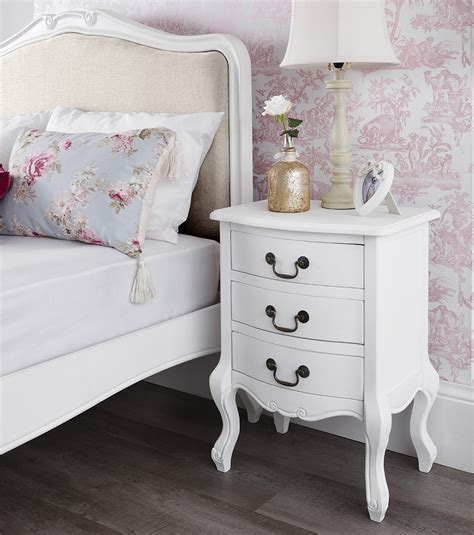 shabby chic black bedroom furniture 25 best ideas about shabby chic bedrooms on