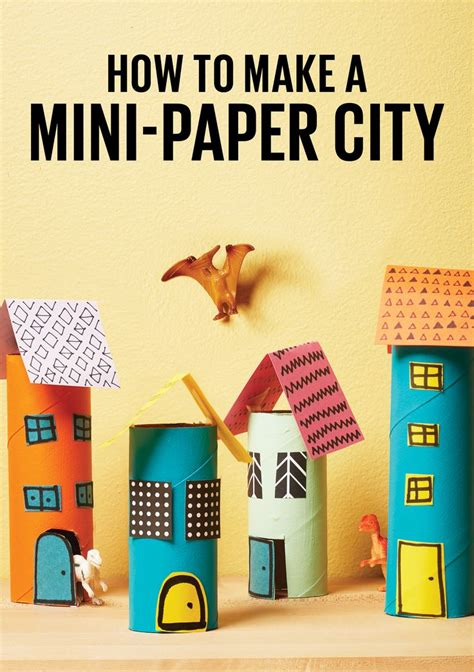 how to make waste paper craft 25 best ideas about toilet paper roll crafts on