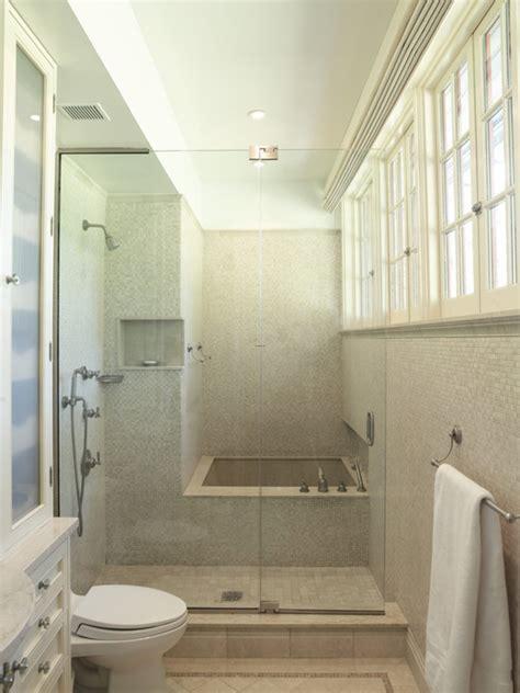 bathroom tub and shower designs bathroom designs master bathroom with tub shower combo design tub shower combo