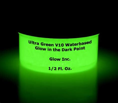 glow in the paint retailers best glow in the paints 2016 top 10 glow in the