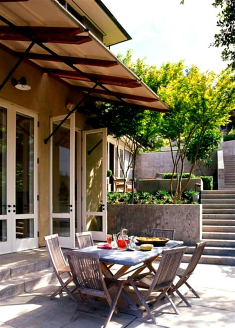 backyard covered patio designs covered patio design homelk