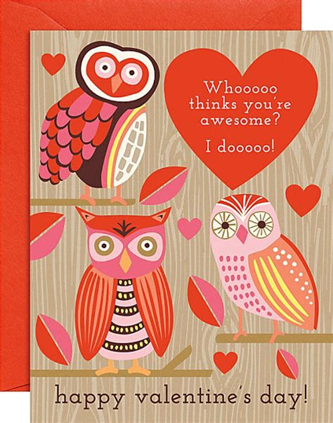 valentines day card 25 beautiful s day cards quotes