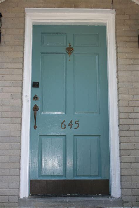 exterior door paint 187 front door paint scooter s yard