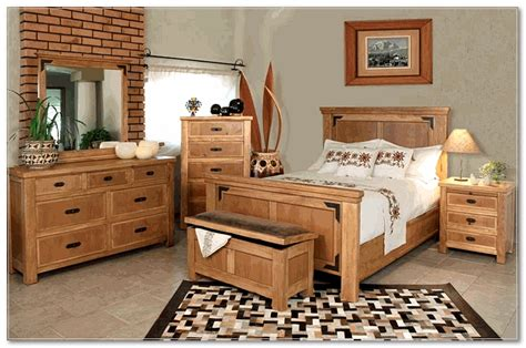 white rustic bedroom furniture rustic looking bedroom furniture set designing along with