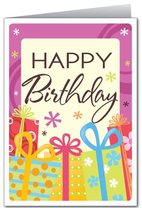 happy birthday cards modern birthday cards harrison greetings business