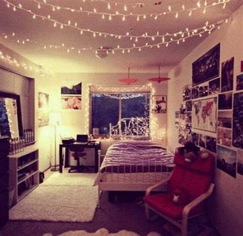 designing bedroom ideas bedroom decorating ideas for college students 61 home