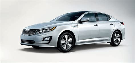 Kia Powertrain Warranty by Powertrain Limited Warranty Kia Of Tallahassee