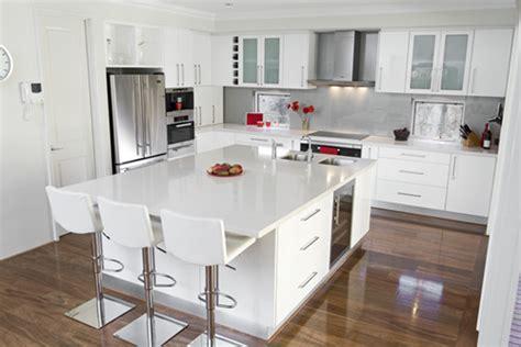 white wood kitchen cabinets painting wood kitchen cabinets white