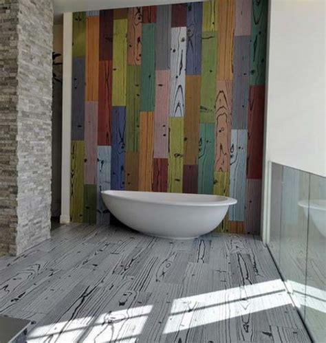 flooring bathroom ideas bathroom floor design ideas furnish burnish