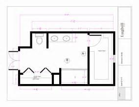 bathroom layout designs bathroom design master bathroom design layout sketch
