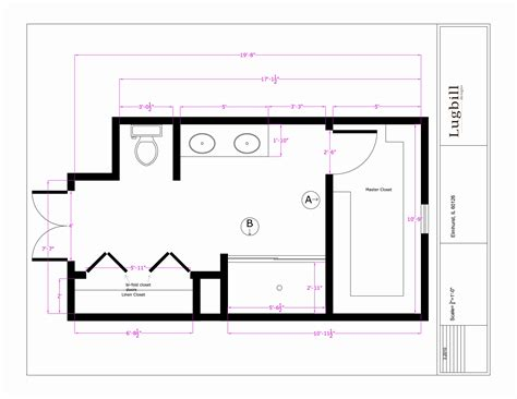design a bathroom layout bathroom design master bathroom design layout sketch